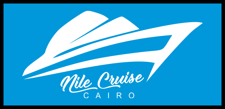 nile cruise cairo